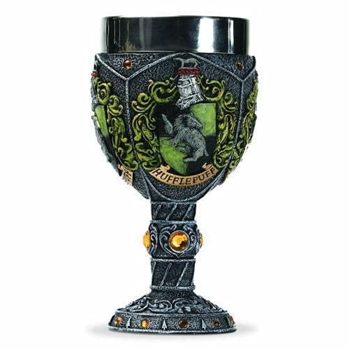 jjh Taza de café creativa de Harry de acero inoxidable y 3D renuncia taza de café tazas de vino y tazas (capacidad: 201 300 ml, color: negro)