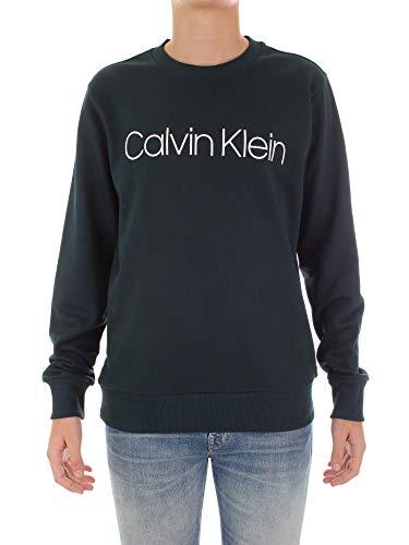 Calvin Klein K10K102724 Sudadera Hombre