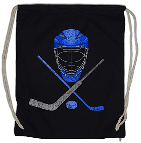 Urban Backwoods Ice Hockey Tools Sporttas Gym Zak Sportzak Rugzak