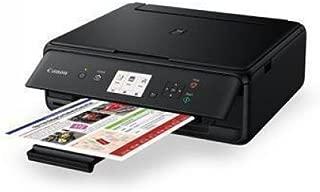 Canon TS5060 Pixma Inkjet Printer Black