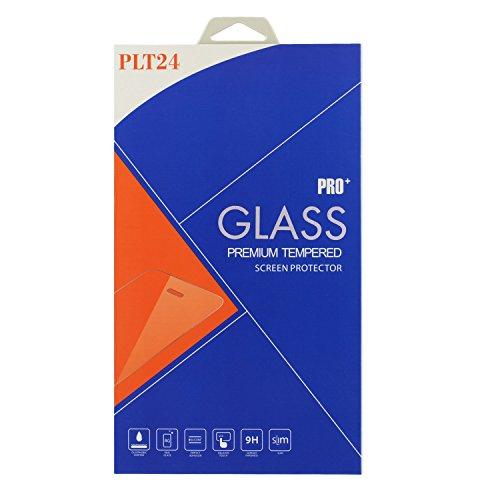 9H Hartglas 0,3mm Superdünn Echte Glas/Panzer/Bildschirmschutzglas/Tempered Glass/Glas Folie/Schutzglas/Glasfolie/kompatibel mit LG G2 Mini