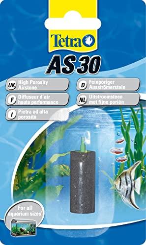 Tetratec AS 30 Ausströmerstein - ideal in Kombination mit APS Aquarienluftpumpen