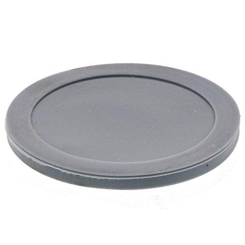 Miele 6082322 Dichtung für Geschirrspüler Durchmesser 44mm