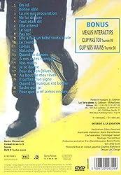 Tournée en passant 1998