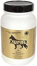 Nupro Gold 5 lb