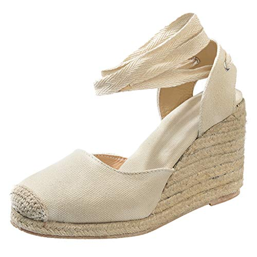 Dames sterke hiel Plateau hoge hak pumps slippers Cross Strap Buckle Party schoenen vrouwen lente zomer sandalen By Vovotrade