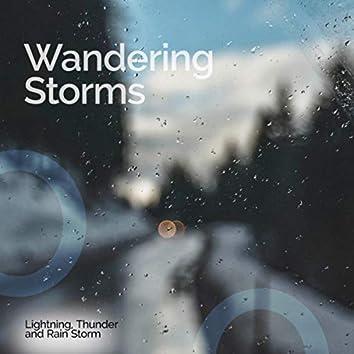 Wandering Storms