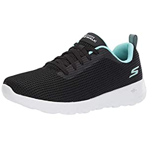 Skechers Women's Go Walk Joy-15641 Sneaker