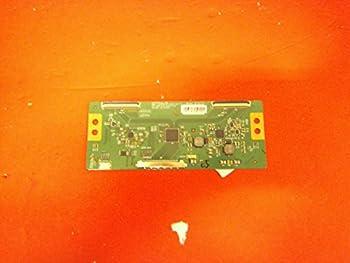 VIZIO M471i-A2 LC470DUE-SFR1 6870C-0444C T-CON BOARD