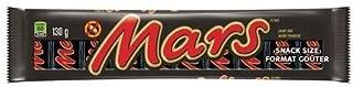 Best mars bar price Reviews