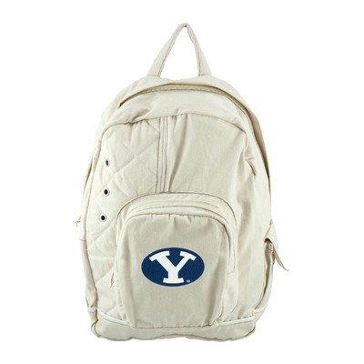 NCAA Wichita State Shockers Old School Backpack