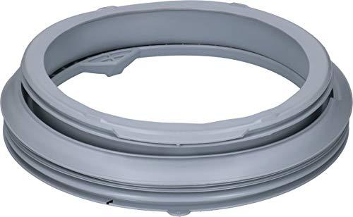 AEG, Electrolux & Zanussi Türdichtung für Waschmaschine 1108590900