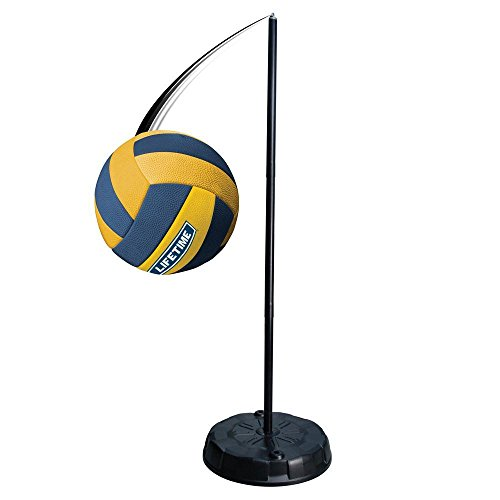 Lifetime Products Portable Tetherball System