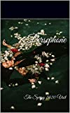 Persephone: The Spring 2020 Visit (English Edition)