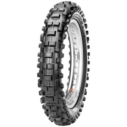 140 80 18 tire - 4