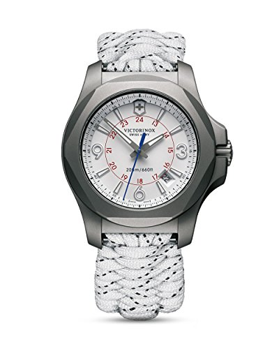 Reloj Victorinox - Mujer 241772.1