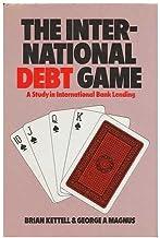 The International Debt Game