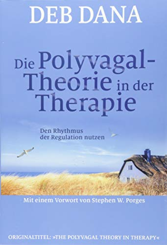 Die Polyvagal-Theorie in der Therapie: Den Rhythmus der Regulation nutzen