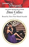Bound by Their Nine-Month Scandal (One Night With Consequences Book 3763)