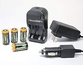 Best canon z135 battery Reviews