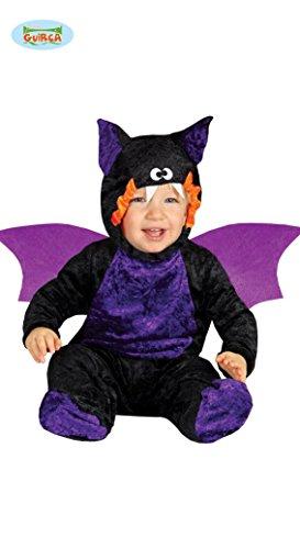 - Niedliche Halloween Kostüme Für 10 Monat Alt