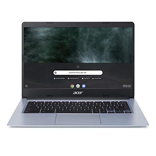 41ava gT4ZL-Acerが8月末に発表したChromebook 6機種の販売スケジュールが変更に