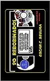 90 REBOBINADOS Y UN DVD: El cine de los 90 como jamás te lo han...