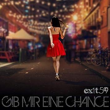 Chance (feat. Dani Vasile)