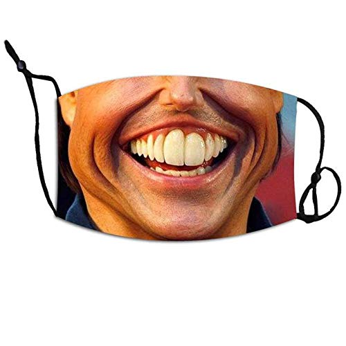 N / A Passen Sie die gefälschten pm2.5Staubschutzmasken an, die wiederholt gewaschen und verwendet Werden können, sowie die Reisemasken