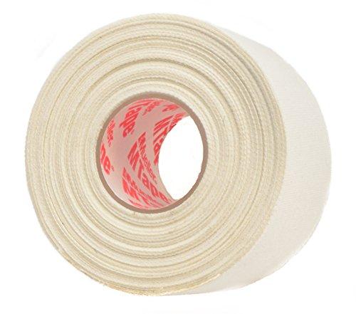 Mueller Zinkoxid-Tape, 3,8cm, verschiedene Farben