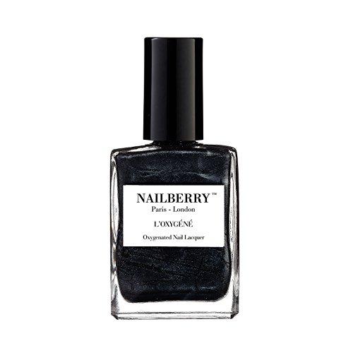 NAILBERRY 50 shades Nailpolish