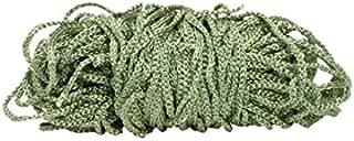 Novelty 026978810755 81075 EarthBox Trellis Net, Green