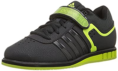 0b0b5820d 4. adidas Performance Men s Powerlift.2 Trainer Shoe