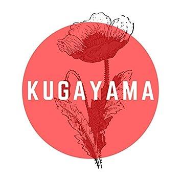 KUGAYAMA