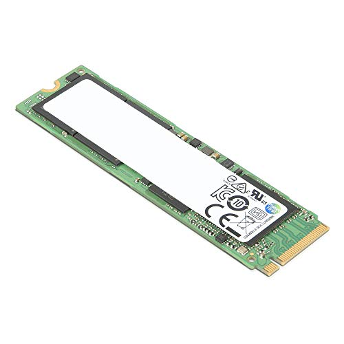 Best Prices! Lenovo HDD_BO TP 2TB PCIE M.2 2280 SSD