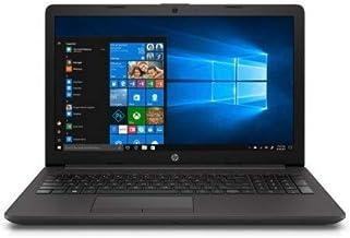 "HP COMHPI970 Laptop - 14"", Intel Celeron, N4000, 4 GB,"