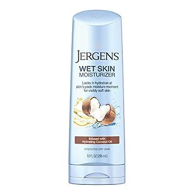 Jergens Wet Skin Body