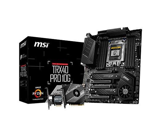 MSI TRX40 PRO