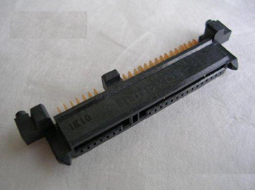 Dell 1420 1720 SATA Interposer HDD Connector XK231