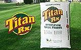 Titan RX 5 LB