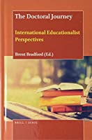 The Doctoral Journey: International Educationalist Perspectives