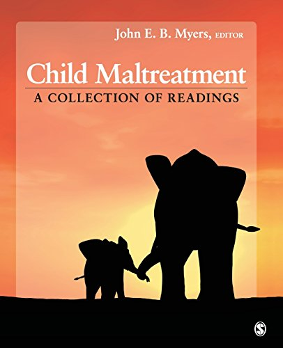 Child Maltreatment: A Collection of Readings