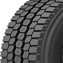 225/70R19.5 Advanta AV750DT Traction Drive M G/14 Ply Tire