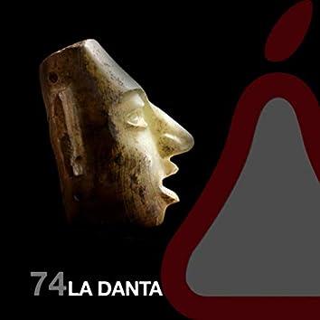 La Danta