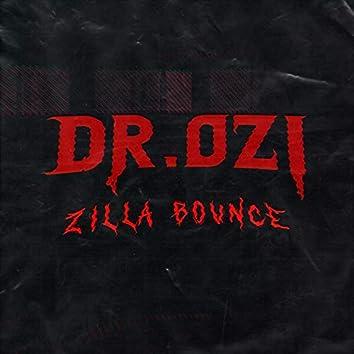Zilla Bounce