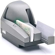 Digital Check TellerScan 240 Scanner (75 DPM with Inkjet)