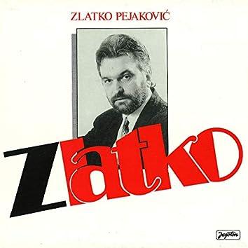Zlatko Pejaković