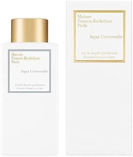 Maison Francis Kurkdjian AQUA UNIVERSALIS Scented Shower Cream 250ml / 8.5oz