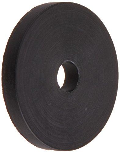 Danco 5/8L 29/32-Inch OD Flat Faucet Washer, 1 per Bag, 35075B
