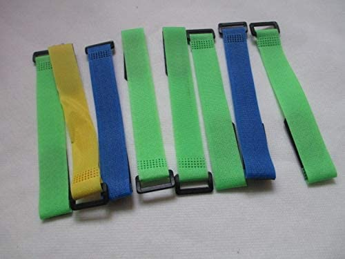 100pcs lot Reusable Cable Ties Fixed price for sale Plastic Straps Strip with outlet button